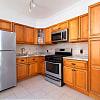 637 East 225th Street - 3 - 637 E 225th St, Bronx, NY 10466