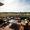 Kavela Apartments - 845 NE 66th St, Seattle, WA 98115