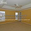 14520 Reese Blvd W - 14520 Reese Blvd W, Huntersville, NC 28078