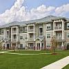 Ansley at Roberts Lake - 100 Roberts Lake Circle, Avery Creek, NC 28704