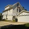 1425 1st Ave SW - 1425 1st Ave SW, Cedar Rapids, IA 52404