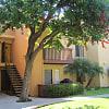 5906 Rancho Mission Rd - 5906 Rancho Mission Road, San Diego, CA 92108