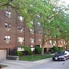 4600 N Cumberland Ave Unit 208 - 4600 Illinois Highway 171, Chicago, IL 60656