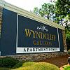 Wyndcliff Galleria - 2350 Cobb Pkwy SE, Smyrna, GA 30080