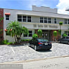 15 ISLE OF VENICE DR - 15 Isle of Venice Drive, Fort Lauderdale, FL 33301