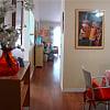 1968 Sixty Oaks Lane - 1968 Sixty Oaks Lane, West Vero Corridor, FL 32966