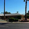 18601 N WELK Drive - 18601 North Welk Drive, Sun City, AZ 85373
