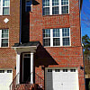 317 Dove Cottage Lane - 317 Dove Cottage Lane, Cary, NC 27519