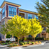 Junction 1504 - 1504 Mainline Blvd, Charlotte, NC 28203