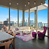 1001 South State - 1001 S State St, Chicago, IL 60605