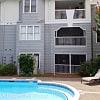 218 Oakwood Court - 218 Oakwood Court, Winston-Salem, NC 27103