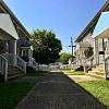 1911 Lakeview Ave - 1911 Lakeview Avenue, Richmond, VA 23220