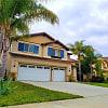 25976 Calle Ensenada - 25976 Calle Ensenada, Moreno Valley, CA 92551