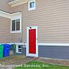 1102 NE Beech #B - 1102 Northeast Beech Street, Portland, OR 97212