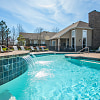 Waterford Place - 8037 Waterford Cir, Memphis, TN 38125