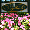 Landmark at the Highlands - 3127 Greenfield Rd, Pearl, MS 39208