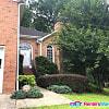 600 Oak Alley Way - 600 Oak Alley Way, Johns Creek, GA 30022
