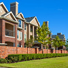 SYNC at Sienna Plantation - 8787 Sienna Springs Blvd, Missouri City, TX 77459
