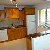 350 Lakeview Dr - 350 Lakeview Drive, Weston, FL 33326