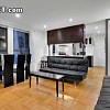 120 West 58th Street - 120 W 58th St, New York, NY 10019
