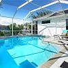 2540 SW 26th PL - 2540 Southwest 26th Place, Cape Coral, FL 33914