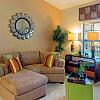 Estates at Vista Ridge - 160 E Vista Ridge Mall Dr, Lewisville, TX 75067