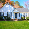 329 Bagford Court - 329 Bagford Court, Lexington County, SC 29072
