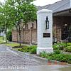 2017 Albizia Ct - 2017 Albizia Court, Baton Rouge, LA 70808