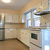 130 Willow St - 130 Willow Street, Quincy, MA 02170