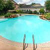 Willow Lake - 2425 Katy-Flewellen Rd, Katy, TX 77494