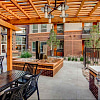 AMLI Riverfront Park - 1900 Little Raven St, Denver, CO 80202