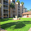 Westland 49 Apartments - 1333 W 49th Pl, Hialeah, FL 33012