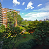100 Memorial Drive - 100 Memorial Dr, Cambridge, MA 02142