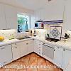 1525 Pendleton Road - 1525 Pendleton Road, Coronado, CA 92118
