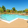 Parc 1346 - 1346 Gunbarrel Rd, Chattanooga, TN 37421