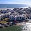 1531 Atlantic Ave - 1531 Atlantic Ave, Longport, NJ 08403