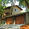 Latvian Village - 3002 Paddock Rd, Omaha, NE 68124