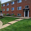 Flyer Pointe - 818 Fourman Ct, Dayton, OH 45410