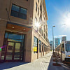 The Wheatley - 530 25th St, Denver, CO 80205