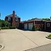 15 South 8th Avenue - 15 S 8th Ave, Beech Grove, IN 46107