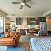 The Katy Apartments - 3111 N Houston St, Dallas, TX 75219