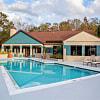 Landmark at Grayson Park Apartment Homes - 15501 Bruce B Downs Blvd, Tampa, FL 33647