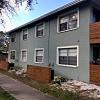 6829 S DESOTO STREET - 6829 S Desoto St, Tampa, FL 33616
