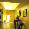 7745 N VIA CAMELLO DEL SUR -- - 7745 North via Camello Del Sur, Scottsdale, AZ 85258