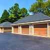 Northlake - 8215 Crescent Ridge Dr, Charlotte, NC 28269