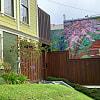 2000 Gough St - 2000 Gough Street, San Francisco, CA 94109