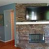 405 Hunnington Ridge Drive - 405 Huntington Ridge Drive, Nashville, TN 37211