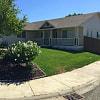 608 W 16th Ave - 608 West 16th Avenue, Ellensburg, WA 98926