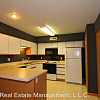 2262 Holiday Rd #107 - 2262 Holiday Road, Coralville, IA 52241