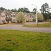 Foxborough Pines Apartments - 100 Foxborough Ln, Henderson, NC 27536